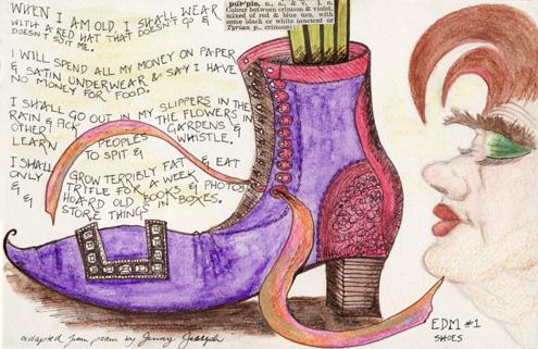 001-shoes-web