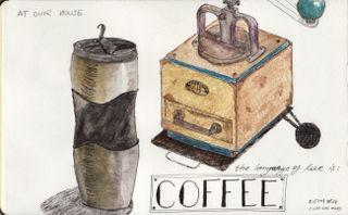 004-mug-or-cup-web