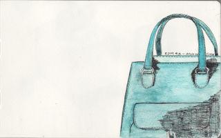 003-handbag-web
