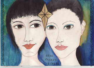 Star-Cross'd-Lovers-web