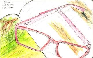011---glasses-web