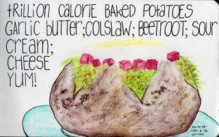 194---baked-potato-web
