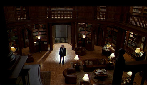 Bill-parrish-library-2