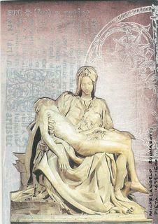 Pieta 170dpi