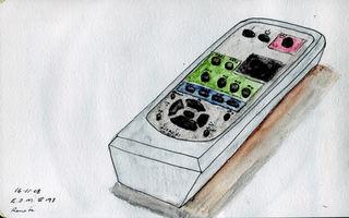 197-Remote-Control-web