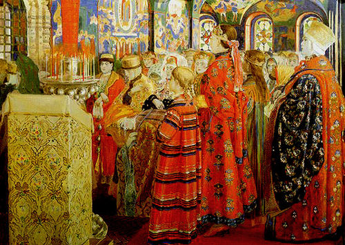 Ryabushkin_1899