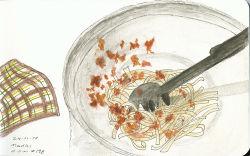 198-Noodles-web