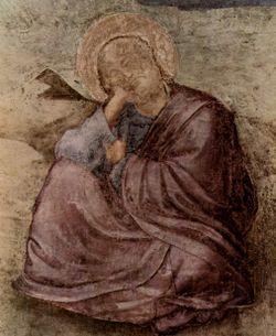 Giotto_di_Bondone_047