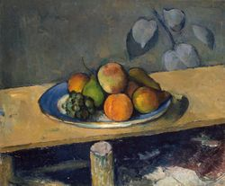Paul_Cezanne_-_Apples%2C_Pears_and_Grapes