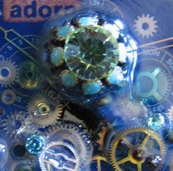 Adorn-segment-web