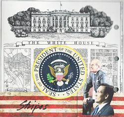 US-heros-RHS-web