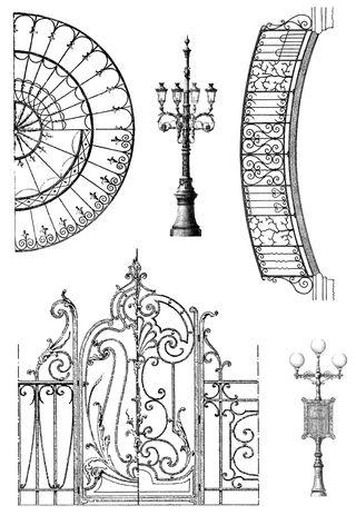 Arch-&-gate-small