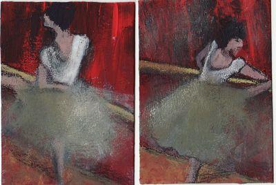 Dancers-web